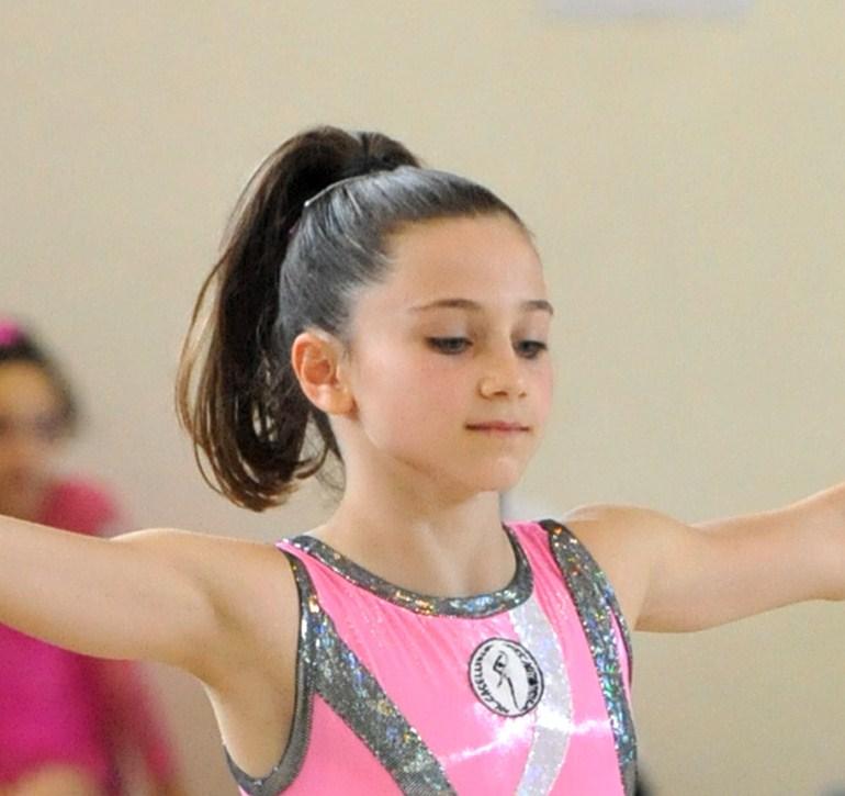 Eugenia Tafi
