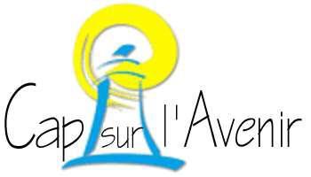 """LA """"COUPE AVENIR 2010"""""""