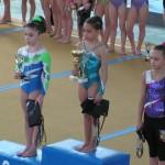 Porto San Giorgio, 17/3/2012 - Campionato Interregionale Allieve 2012
