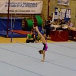 Matilde Capizzi