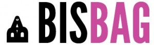 bisbag-logo-1448581832