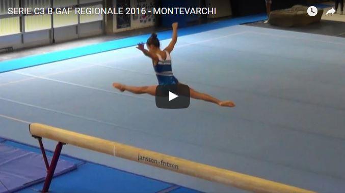 serie-c3-b-gaf-regionale-2016-2a-prova