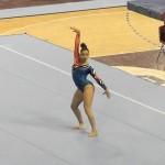 Maria Carla Di Domenico