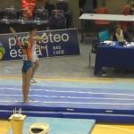 Alessia Mariani
