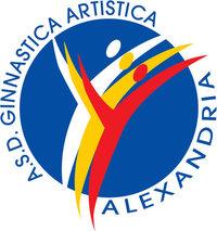 La A.S.D.G.A. Alexandria è senza palestra