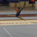 Alice Vittori
